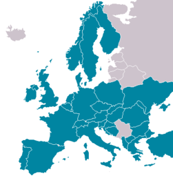 Eurocontrol-members-map.png