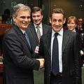 Europäischer Rat 2008 in Brüssel (3110462248).jpg