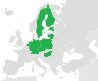 European Athletics U23 Championships - Hosts