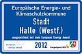 European Energy Award 2013 (10687274694).jpg