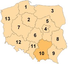 European Parliament constituencies Poland (10).png