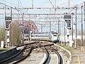 Eurostar in Mechelen 3.jpg
