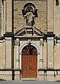 Ev.-Luth.Kirche in Elterlein 2H1A1855WI.jpg