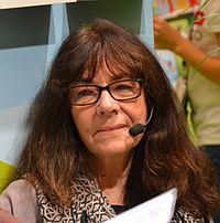 Eva Eriksson 01.   JPG