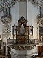 Evangelienorgel des Salzburger Doms 2.jpg