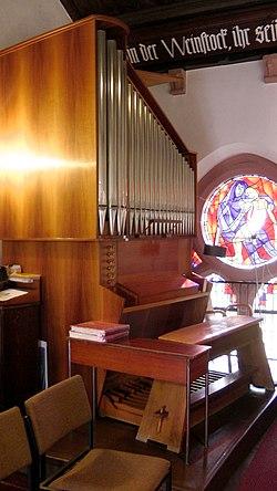 Evangelisch Kirche Saarburg Orgel.jpg