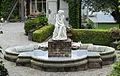 Evangelische Akademie Tutzing - Brunnen 1 001.jpg