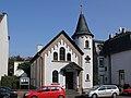 Evangelische Kirche 01 Koblenz-Metternich 2012.jpg