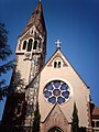Evangelische Kirche Bozen.JPG