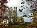 Evangelisches Gemeindezentrum Alkenrath (4).jpg