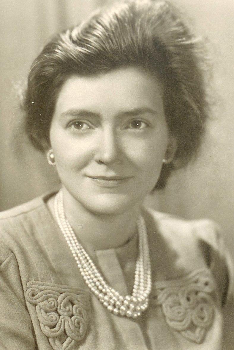 Evangline1940scrop