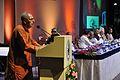Evening on Tagore - Kolkata 2011-05-09 3022.JPG