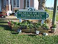 Everglades City FL Laundry sign01.jpg