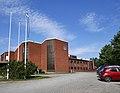Evijärvi kunnantalo 20180802.jpg