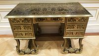 Example of Boulle Marquetry from the Wallace Collection in London 2.jpg