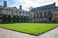 Exeter College Quad.jpg