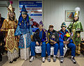 Expedition 41 Soyuz TMA-13M Landing (201411100053HQ).jpg
