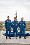 Expedition 49 Preflight (NHQ201609160014).jpg