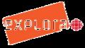 ExploraTV logo.png