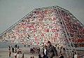 Expo 1964 Lausanne 10.JPG