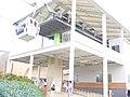 Expo 2005-Kiccoro Gondola-2005-7-22.jpg