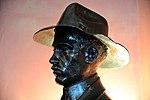 Exposição Asas Que Protegem o País – Tributo a Santos Dumont (38650041926).jpg