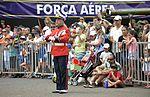 Exposição da Independência - Semana da Pátria (20849873999).jpg