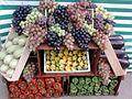 Exposição de frutas.jpg