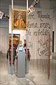 """Exposition """"The Potosí Principle"""" (Museo Nacional Centro de Arte Reina Sofía, Madrid) (4700672523).jpg"""