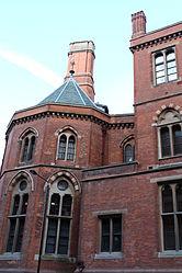 Exterior of St Pancras IMG 1253.JPG