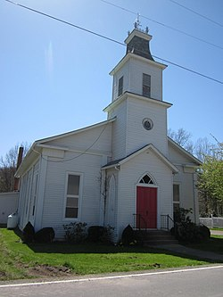 Eyers Grove, Pennsylvania (6921236340).jpg