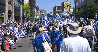 public holiday in Quebec