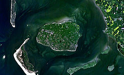 Föhr satellite.jpg