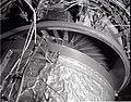 F-100 ENGINE - NARA - 17450282.jpg