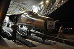 F-111C 06 SEP 2013 -4 (9686354675).jpg