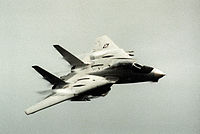 F-14A Tomcat VF-143 breaking sound barrier.jpg