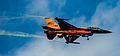 F-16 Vipers NL Air Force Days (9323131900) (2).jpg