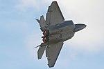 F-22 Raptor (5135679638).jpg