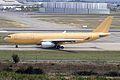 F-WWYD (1250) A330-243MRTT UAE A-F TLS 31AUG11 (6101169882).jpg