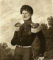 F.v.Eisenhart.Generalmajor.jpg