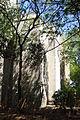 F10 13 St-Pierre-et-St-Paul de Maguelone.0243.JPG