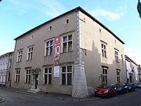 F54 PAM Hôtel-de-la-Monnaie.JPG