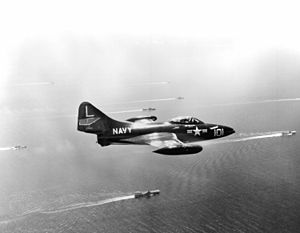 F9F VF-71 over TF77 1952.jpeg