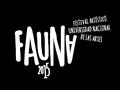 FAUNA (Festival Artístico de la Universidad Nacional de las Artes).png