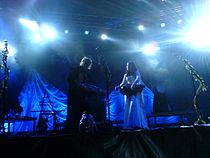FAUN live 03.jpg