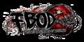 FBOD Logo.png