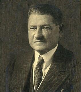 Frederick C. Finkle American geologist