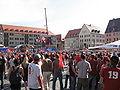 FCN Fans Pokal 2007 Hauptmarkt (1).jpg