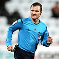 FC Admira Wacker vs. SV Mattersburg 2015-12-12 (154).jpg