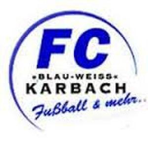 FC Karbach - Image: FC Karbach